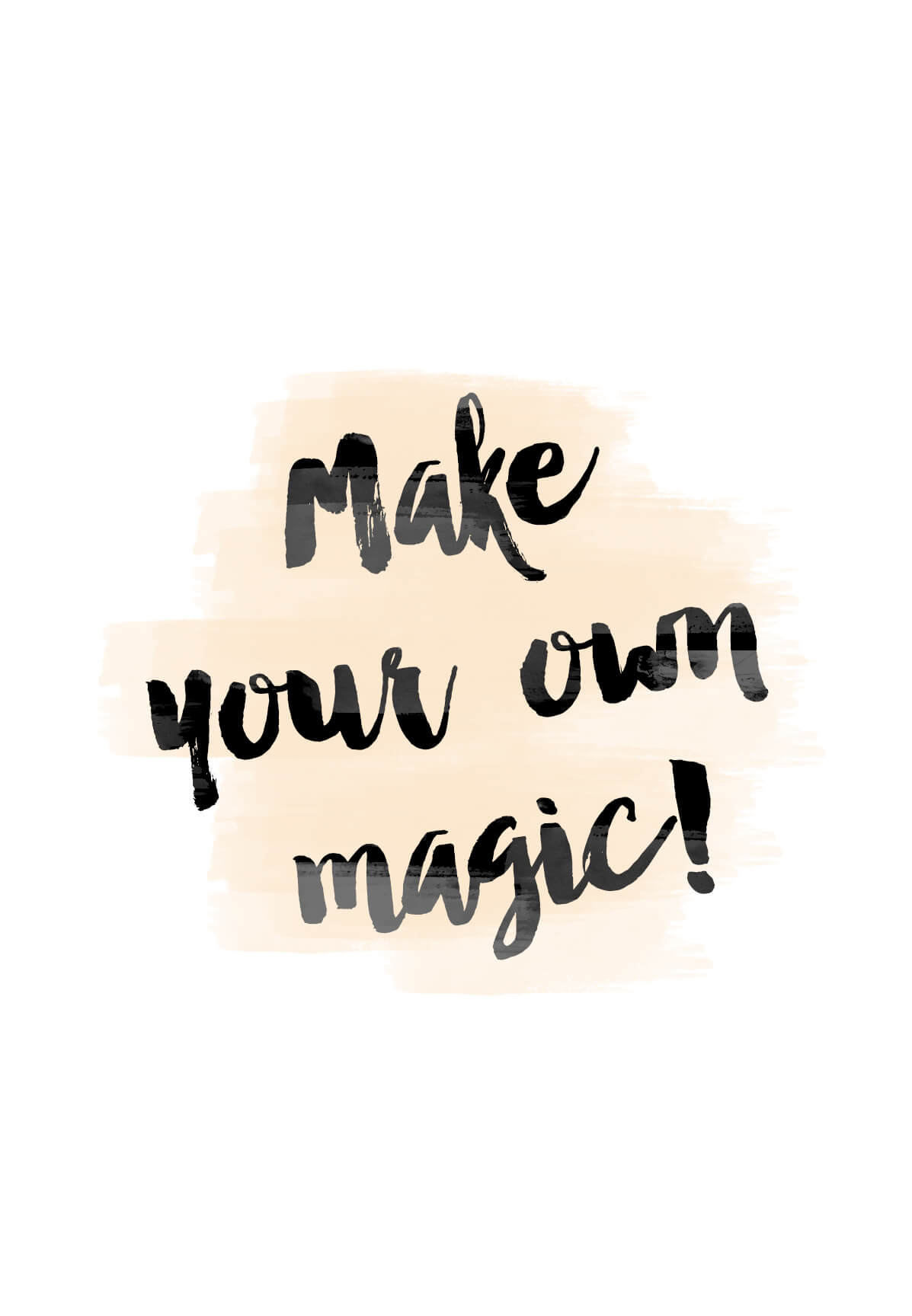 make-your-magic
