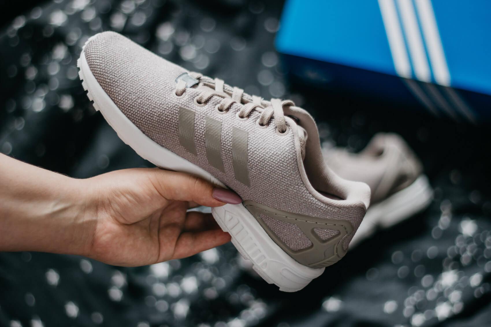Idealne buty na wiosnę • Footway
